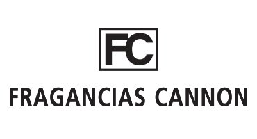 Fragancias Cannon
