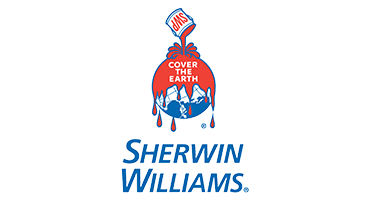 Shwerwin Williams